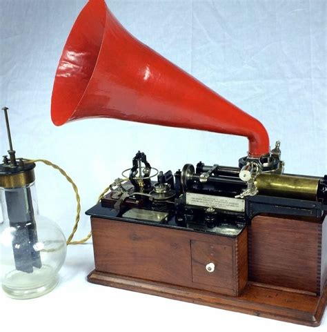 Collectable gramophones ebay jpg 736x747