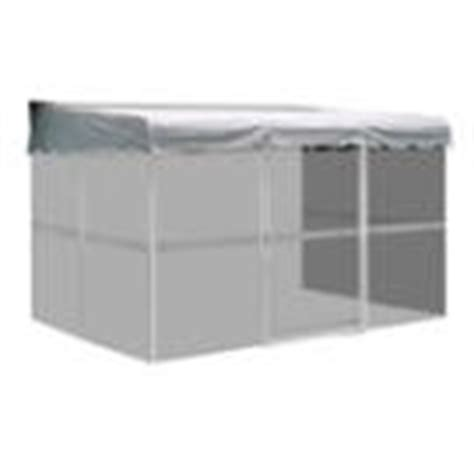 Patio Mate 10 Panel Screen Enclosure 09165 by Best Deal Patio Mate 10 Panel Screen Enclosure 09165