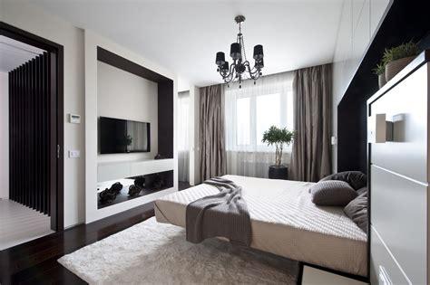 small modern bedroom ideas architecture beast