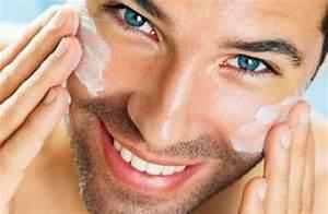 Skin doctors крем от глубоких морщин