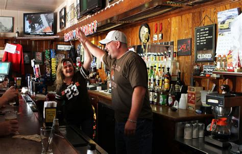 Focuses on roasting and exciting approachable coffees. Bars & Restaurants - Tremont, Ohio