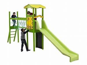 Aire De Jeux Extérieur Collectivité : aire de jeux enfants jeux ext rieurs pour collectivit s ~ Preciouscoupons.com Idées de Décoration