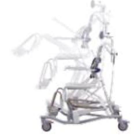 aquatec e vip tilt in space shower chair britton price