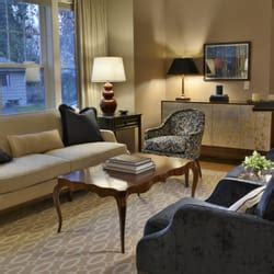 interior decorators near me best interior designers near me may 2018 find nearby