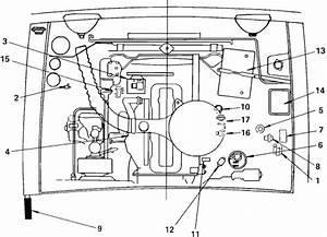 Lamborghini Gallardo Spyder Rear Hatch Wiring Diagram