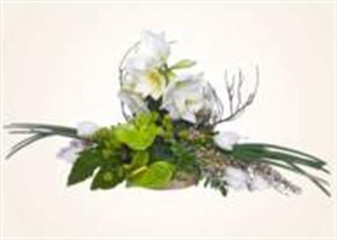 consegna fiori in giornata centrotavola natalizio consegna fiori in giornata