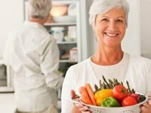 Какими средствами можно повысить сердечное давление