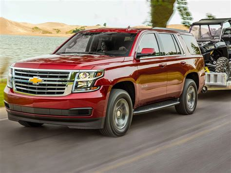 Sir Walter Chevrolet by New Chevrolet And Used Car Dealer In Raleigh Nc Sir