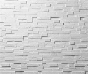 Polystyrenové kameny