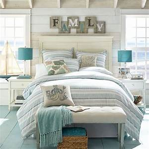 34, Awesome, Cottage, Bedroom, Decoration, Ideas