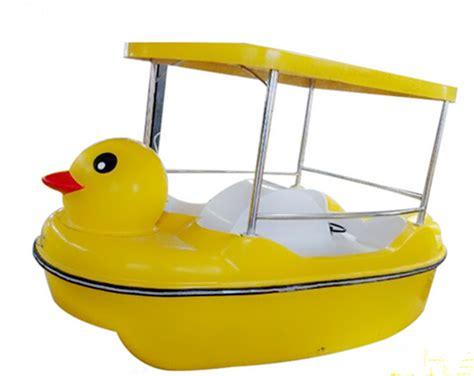 Rubber Duck Boat by Rubber Ducks Boats