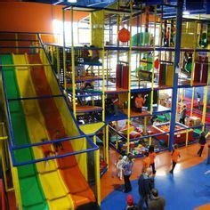 cafe  play kids playplace playground coffeehouse