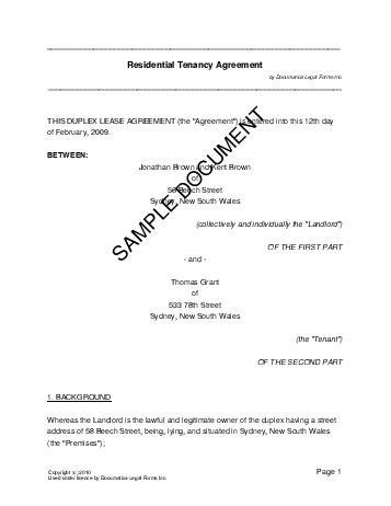 printable apartment lease forms  illinois jasports