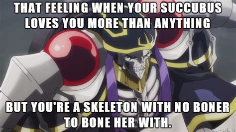 Overlord Memes - overlord anime meme related keywords overlord anime meme long tail keywords keywordsking