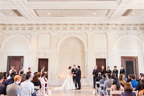 shelby ron historic dekalb courthouse atlanta georgia