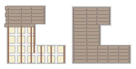 Terrasse Betonieren Kosten Gartenteich Gartenteich