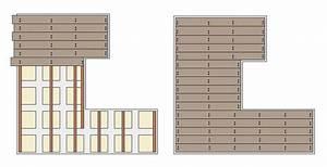 Terrasse Gefälle Berechnen : kosten f r terrasse richtig berechnen ~ Themetempest.com Abrechnung