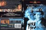 Jaquette DVD/Blu-Ray - Un été pourri - The Mean season
