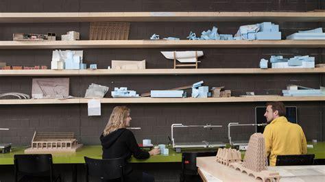 Innenarchitektur Kiel innenarchitektur kiel innenarchitektur kiel studium