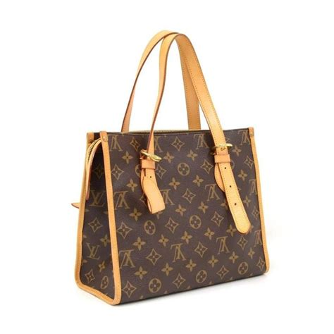 louis vuitton popincourt haut monogram canvas shoulder