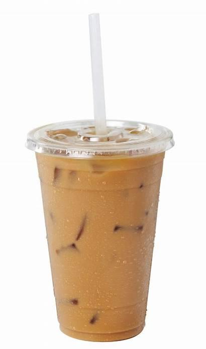 Drinks Coffee Iced Drink Awake Cup Nighters