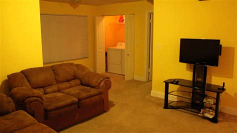 2 bedroom apartments cheap cheap 2 bedroom apartments in orlando popular with images