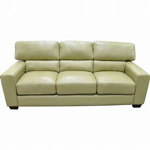 omnia leather jacob leather sofa sofas couches home With jacob leather recliner sectional sofa