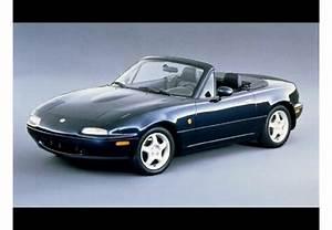 Mazda Mx 5 Sélection : fiche technique mazda mx 5 mx5 cabriolet soft top 1995 ~ Medecine-chirurgie-esthetiques.com Avis de Voitures