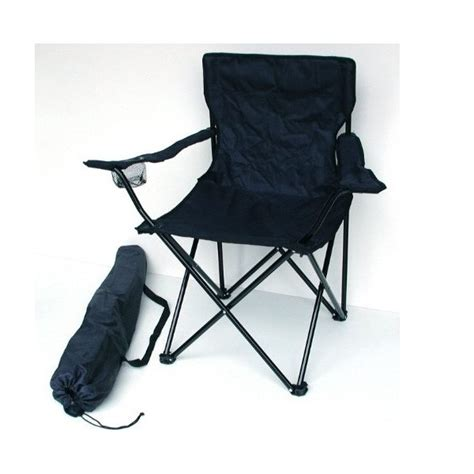 chaise pliante plage chaise basse de plage pliante 28 images panoramio