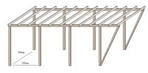 balkonã berdachung selber bauen selber bauen doppelcarport aus holz selber bauen carports selber bauen