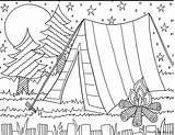 Coloring Pages Summer Nestofposies sketch template