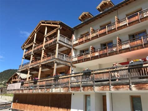 hotel le chalet blanc montgenevre hotel le chalet blanc updated 2017 reviews price