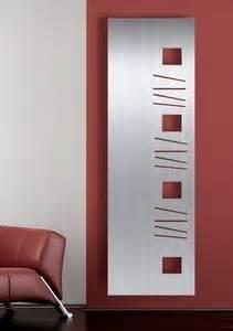 heizkörper wohnzimmer design heizkörper heizung wohnzimmer wohnraum badezimmer heizkörper design