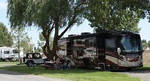 Lakeview Terrace Mobile Home Park - 1 Photos - Grand ...