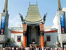 TCL Chinese Theatre: The Story of an L.A. Icon | Discover ...