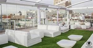 15 terrazas de Madrid para disfrutar del sol del 2015 Tenemos que ir