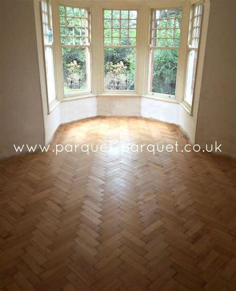 columbian pine long block reclaimed  parquet home deco  reclaimed parquet flooring parquet flooring flooring