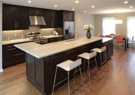 bureau professionnel discount kitchen island stools ideas homes gallery
