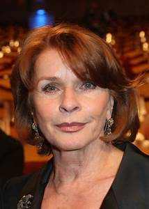 Senta Berger Größe : senta berger photos photos bavarian movie awards 2013 ~ Lizthompson.info Haus und Dekorationen
