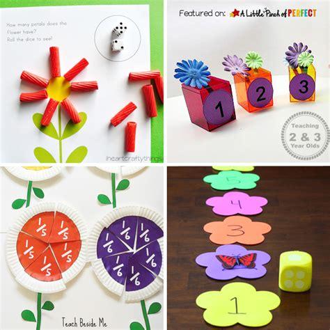 may preschool activities printable worksheets 187 preschool number recognition 326