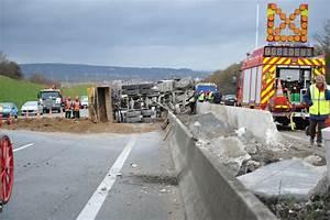 Autoroute A13 Accident : accident de la circulation sur l 39 autoroute a13 ~ Medecine-chirurgie-esthetiques.com Avis de Voitures