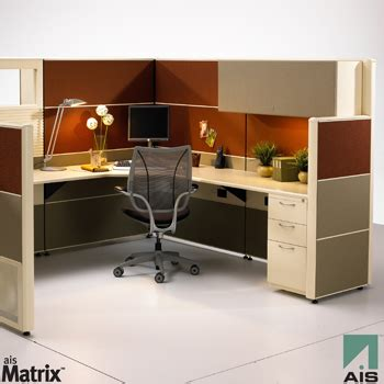 modular home interiors resources for office interiors
