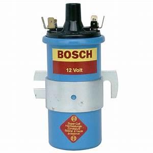 2031 Bosch Super Blue Coil