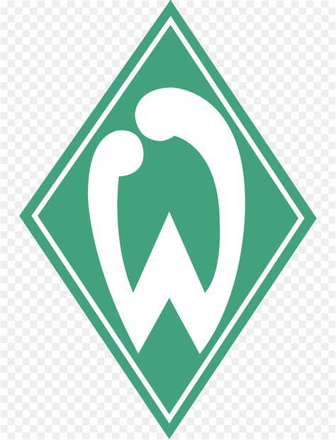 Werder klappert seine absteiger ab. O Sv Werder Bremen, O Sv Werder Bremen Ii, 3 Liga png transparente grátis