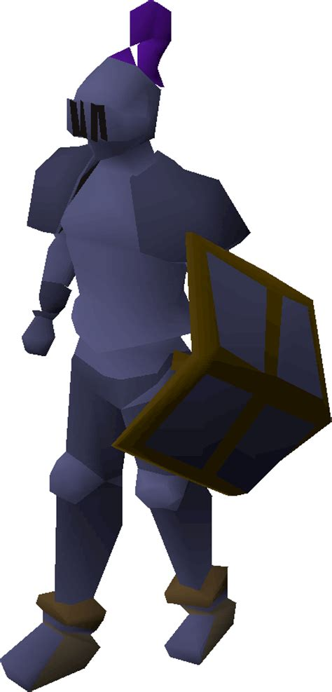 rune mithril armour runescape helm platelegs osrs oldschool equipped player equipment boots wiki lg slot defence gloves attack wikia kiteshield