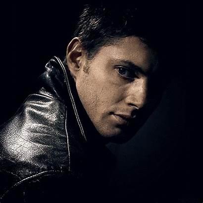 Dean Winchester Jensen Ackles Demon Gifs Fanpop