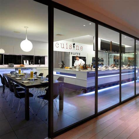 ecole de cuisine thermomix ecole de cuisine de gratuit 28 images eclairage led d
