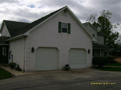 garage doors greenville nc garage doors greenville sc garage door repair greenville