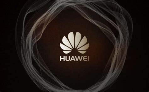 huawei magazine wallpapers hd