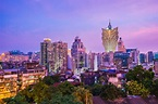 A busy traveller's guide to Macau   Luxury Travel   MO ...